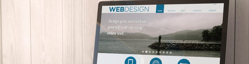 Good Web Designer